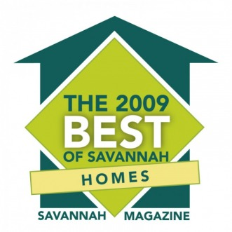 Awards - Savannah Kitchen & Bath